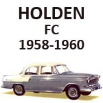 Holden FC