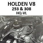 V8 253-308-HQ-VL